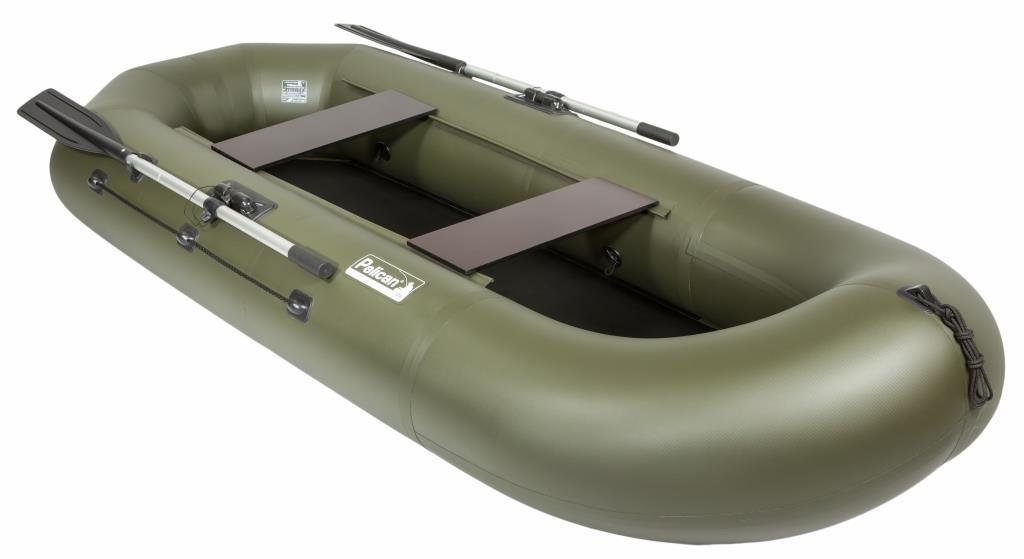авито белорецк куплю лодку